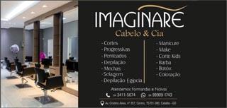 imaginare
