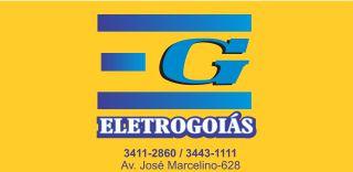 eletrogoias